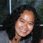 Maureen Tardjopawiro