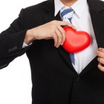 Professional Power: Overtuigingskracht als professional